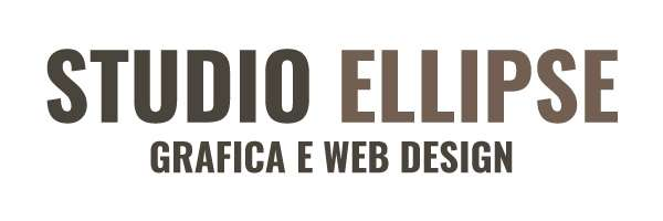 Studio Ellipse - Grafica e Web Design