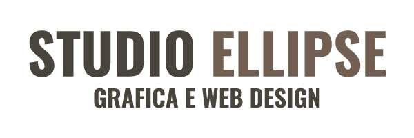 Studio Ellipse - Grafica e Web Design